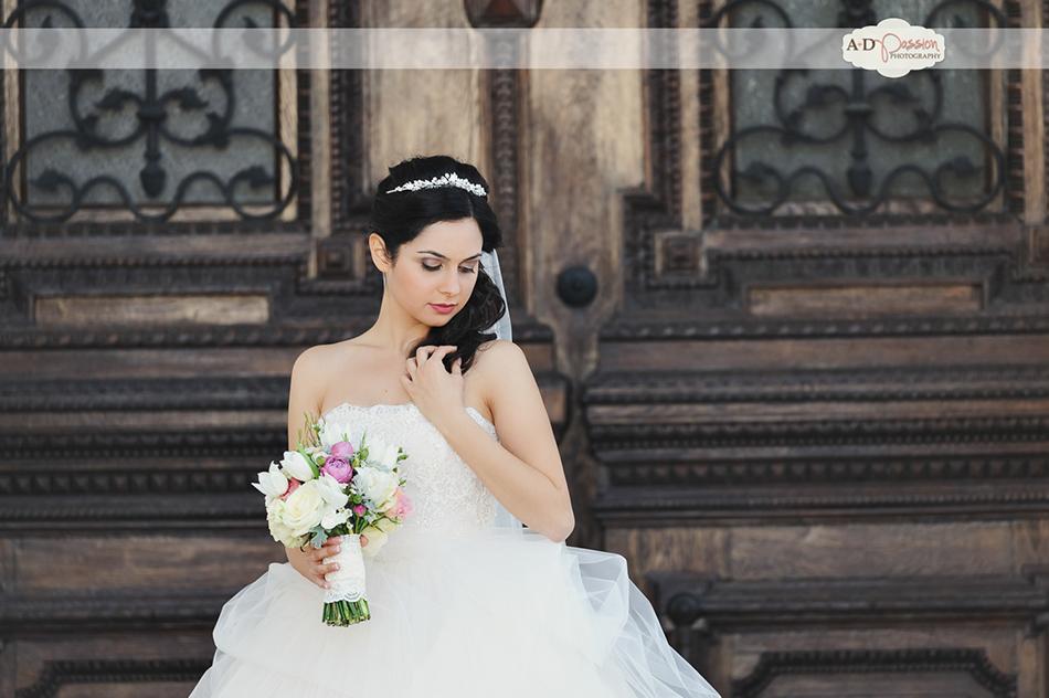 AD Passion Photography | fotograf-profesionist-de-nunta-arad-timisoara-bucuresti_madalina+mihnea_0099 | Adelin, Dida, fotograf profesionist, fotograf de nunta, fotografie de nunta, fotograf Timisoara, fotograf Craiova, fotograf Bucuresti, fotograf Arad, nunta Timisoara, nunta Arad, nunta Bucuresti, nunta Craiova