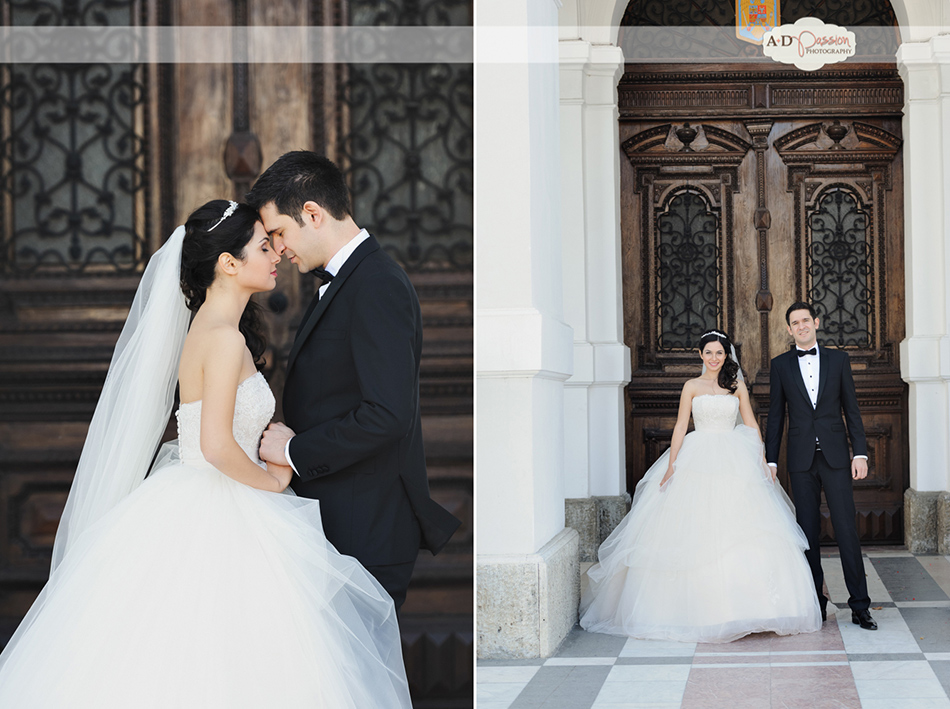 AD Passion Photography | fotograf-profesionist-de-nunta-arad-timisoara-bucuresti_madalina+mihnea_0100 | Adelin, Dida, fotograf profesionist, fotograf de nunta, fotografie de nunta, fotograf Timisoara, fotograf Craiova, fotograf Bucuresti, fotograf Arad, nunta Timisoara, nunta Arad, nunta Bucuresti, nunta Craiova