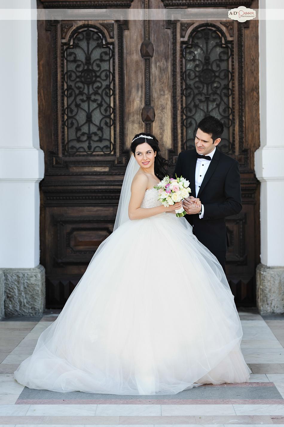 AD Passion Photography | fotograf-profesionist-de-nunta-arad-timisoara-bucuresti_madalina+mihnea_0101 | Adelin, Dida, fotograf profesionist, fotograf de nunta, fotografie de nunta, fotograf Timisoara, fotograf Craiova, fotograf Bucuresti, fotograf Arad, nunta Timisoara, nunta Arad, nunta Bucuresti, nunta Craiova