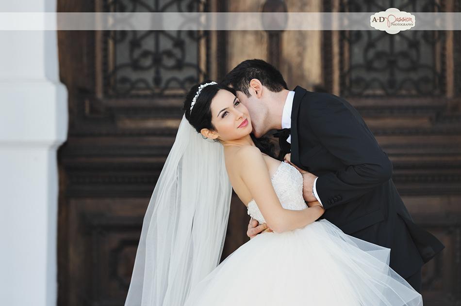 AD Passion Photography | fotograf-profesionist-de-nunta-arad-timisoara-bucuresti_madalina+mihnea_0105 | Adelin, Dida, fotograf profesionist, fotograf de nunta, fotografie de nunta, fotograf Timisoara, fotograf Craiova, fotograf Bucuresti, fotograf Arad, nunta Timisoara, nunta Arad, nunta Bucuresti, nunta Craiova