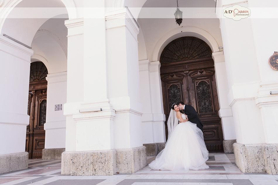 AD Passion Photography | fotograf-profesionist-de-nunta-arad-timisoara-bucuresti_madalina+mihnea_0106 | Adelin, Dida, fotograf profesionist, fotograf de nunta, fotografie de nunta, fotograf Timisoara, fotograf Craiova, fotograf Bucuresti, fotograf Arad, nunta Timisoara, nunta Arad, nunta Bucuresti, nunta Craiova