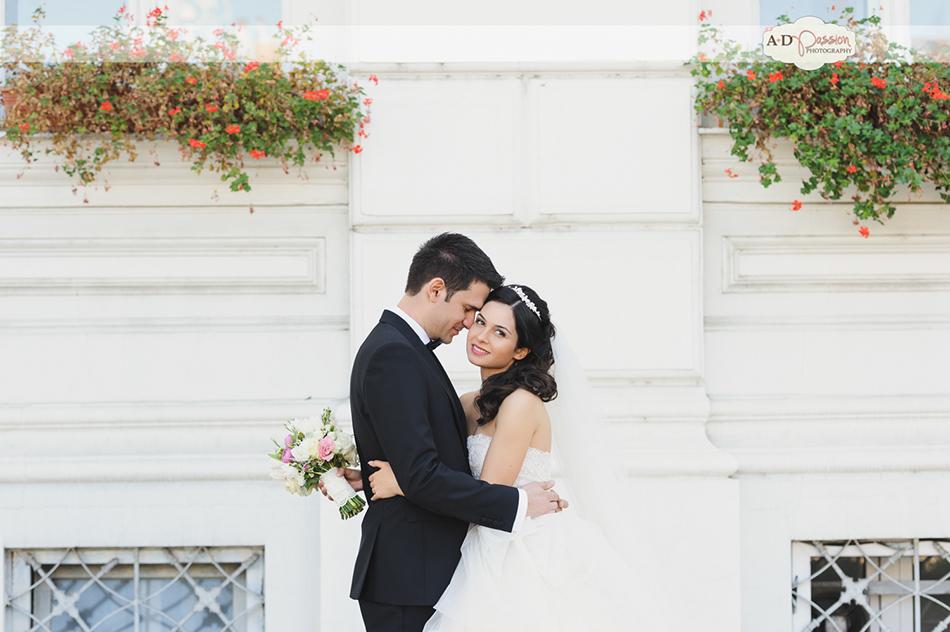AD Passion Photography | fotograf-profesionist-de-nunta-arad-timisoara-bucuresti_madalina+mihnea_0107 | Adelin, Dida, fotograf profesionist, fotograf de nunta, fotografie de nunta, fotograf Timisoara, fotograf Craiova, fotograf Bucuresti, fotograf Arad, nunta Timisoara, nunta Arad, nunta Bucuresti, nunta Craiova