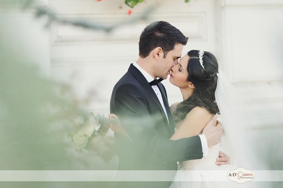 AD Passion Photography | fotograf-profesionist-de-nunta-arad-timisoara-bucuresti_madalina+mihnea_0108 | Adelin, Dida, fotograf profesionist, fotograf de nunta, fotografie de nunta, fotograf Timisoara, fotograf Craiova, fotograf Bucuresti, fotograf Arad, nunta Timisoara, nunta Arad, nunta Bucuresti, nunta Craiova