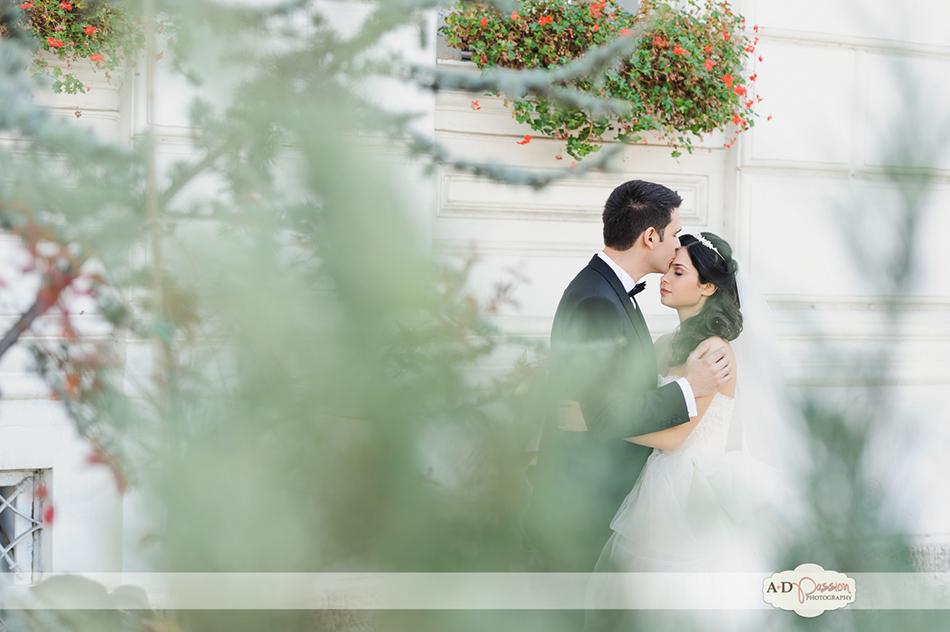 AD Passion Photography | fotograf-profesionist-de-nunta-arad-timisoara-bucuresti_madalina+mihnea_0109 | Adelin, Dida, fotograf profesionist, fotograf de nunta, fotografie de nunta, fotograf Timisoara, fotograf Craiova, fotograf Bucuresti, fotograf Arad, nunta Timisoara, nunta Arad, nunta Bucuresti, nunta Craiova