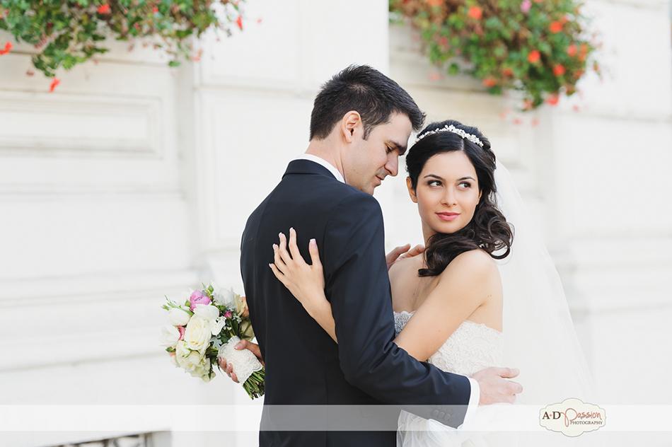 AD Passion Photography | fotograf-profesionist-de-nunta-arad-timisoara-bucuresti_madalina+mihnea_0110 | Adelin, Dida, fotograf profesionist, fotograf de nunta, fotografie de nunta, fotograf Timisoara, fotograf Craiova, fotograf Bucuresti, fotograf Arad, nunta Timisoara, nunta Arad, nunta Bucuresti, nunta Craiova