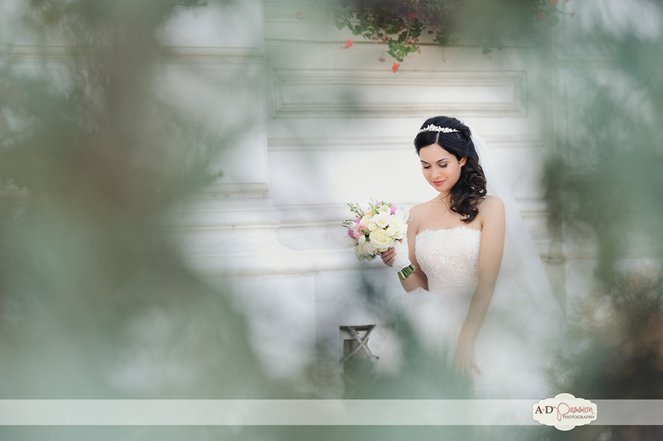 AD Passion Photography | fotograf-profesionist-de-nunta-arad-timisoara-bucuresti_madalina+mihnea_0111 | Adelin, Dida, fotograf profesionist, fotograf de nunta, fotografie de nunta, fotograf Timisoara, fotograf Craiova, fotograf Bucuresti, fotograf Arad, nunta Timisoara, nunta Arad, nunta Bucuresti, nunta Craiova