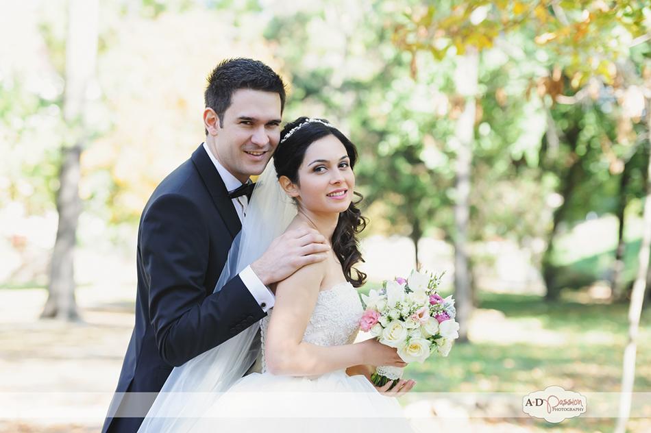 AD Passion Photography | fotograf-profesionist-de-nunta-arad-timisoara-bucuresti_madalina+mihnea_0112 | Adelin, Dida, fotograf profesionist, fotograf de nunta, fotografie de nunta, fotograf Timisoara, fotograf Craiova, fotograf Bucuresti, fotograf Arad, nunta Timisoara, nunta Arad, nunta Bucuresti, nunta Craiova