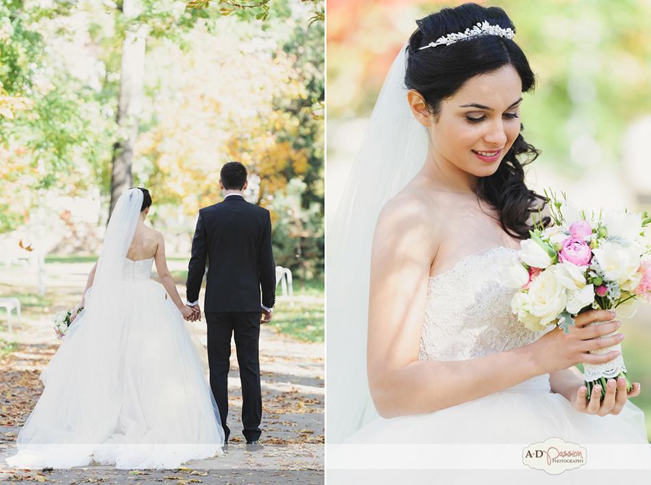 AD Passion Photography | fotograf-profesionist-de-nunta-arad-timisoara-bucuresti_madalina+mihnea_0113 | Adelin, Dida, fotograf profesionist, fotograf de nunta, fotografie de nunta, fotograf Timisoara, fotograf Craiova, fotograf Bucuresti, fotograf Arad, nunta Timisoara, nunta Arad, nunta Bucuresti, nunta Craiova