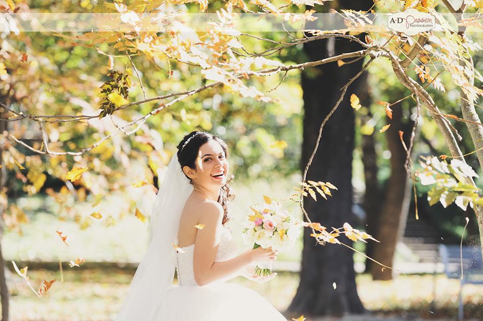 AD Passion Photography | fotograf-profesionist-de-nunta-arad-timisoara-bucuresti_madalina+mihnea_0114 | Adelin, Dida, fotograf profesionist, fotograf de nunta, fotografie de nunta, fotograf Timisoara, fotograf Craiova, fotograf Bucuresti, fotograf Arad, nunta Timisoara, nunta Arad, nunta Bucuresti, nunta Craiova