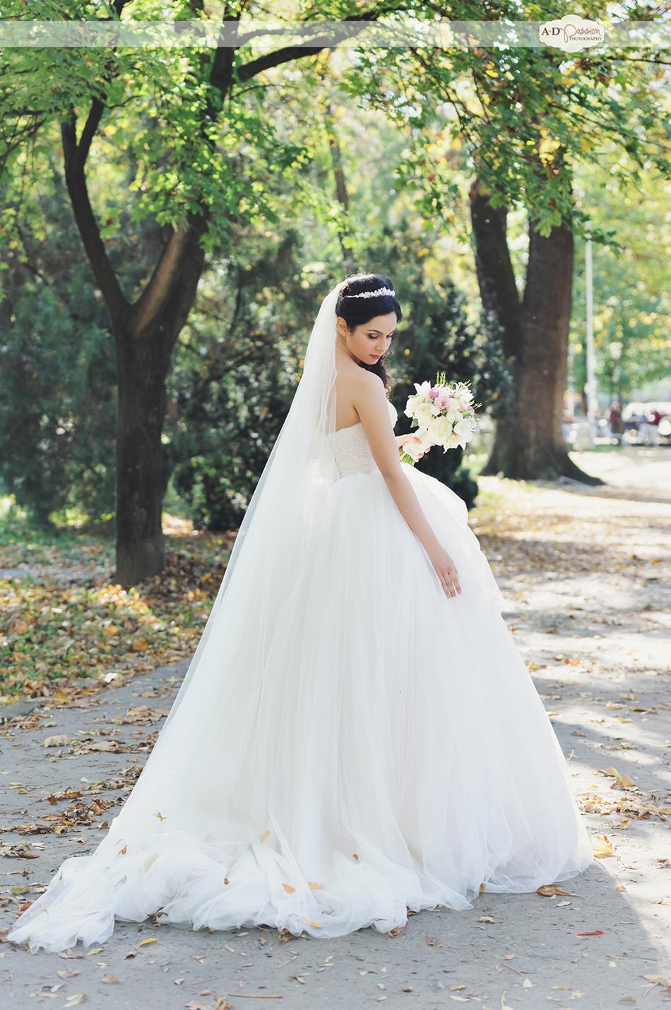 AD Passion Photography | fotograf-profesionist-de-nunta-arad-timisoara-bucuresti_madalina+mihnea_0115 | Adelin, Dida, fotograf profesionist, fotograf de nunta, fotografie de nunta, fotograf Timisoara, fotograf Craiova, fotograf Bucuresti, fotograf Arad, nunta Timisoara, nunta Arad, nunta Bucuresti, nunta Craiova