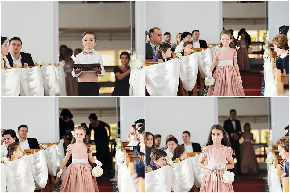 AD Passion Photography | fotograf-profesionist-de-nunta-arad-timisoara-bucuresti_madalina+mihnea_0116 | Adelin, Dida, fotograf profesionist, fotograf de nunta, fotografie de nunta, fotograf Timisoara, fotograf Craiova, fotograf Bucuresti, fotograf Arad, nunta Timisoara, nunta Arad, nunta Bucuresti, nunta Craiova