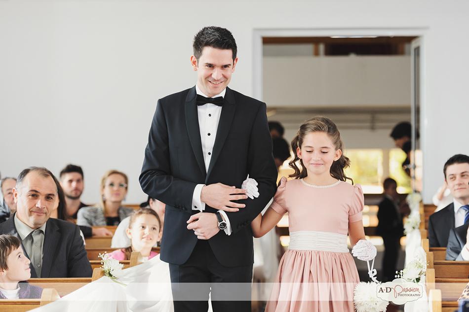 AD Passion Photography | fotograf-profesionist-de-nunta-arad-timisoara-bucuresti_madalina+mihnea_0117 | Adelin, Dida, fotograf profesionist, fotograf de nunta, fotografie de nunta, fotograf Timisoara, fotograf Craiova, fotograf Bucuresti, fotograf Arad, nunta Timisoara, nunta Arad, nunta Bucuresti, nunta Craiova