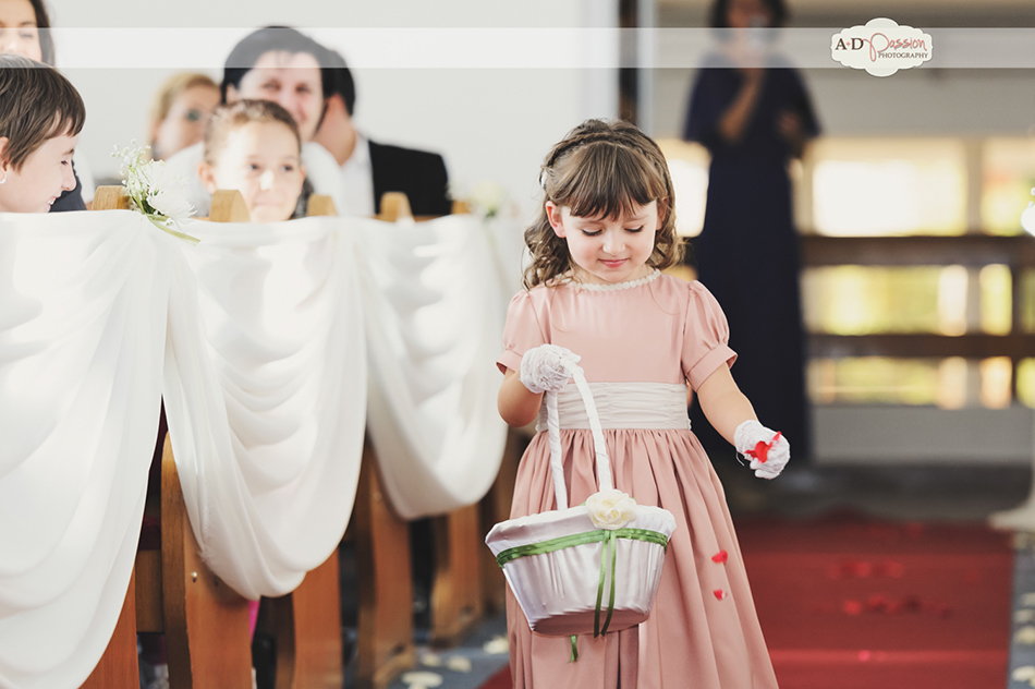 AD Passion Photography | fotograf-profesionist-de-nunta-arad-timisoara-bucuresti_madalina+mihnea_0118 | Adelin, Dida, fotograf profesionist, fotograf de nunta, fotografie de nunta, fotograf Timisoara, fotograf Craiova, fotograf Bucuresti, fotograf Arad, nunta Timisoara, nunta Arad, nunta Bucuresti, nunta Craiova