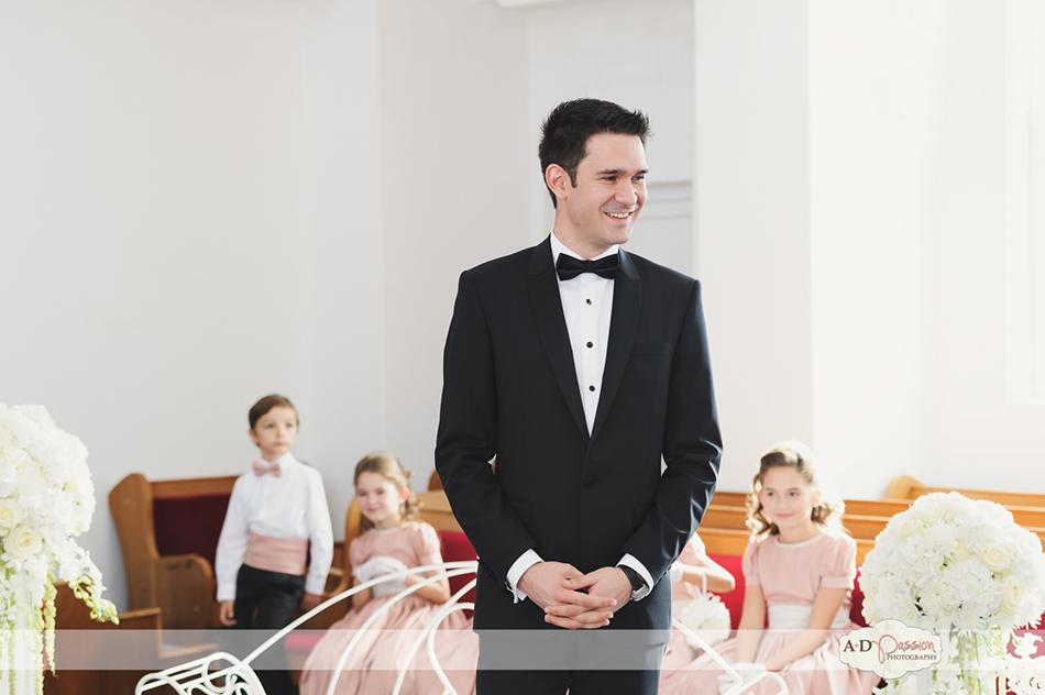 AD Passion Photography | fotograf-profesionist-de-nunta-arad-timisoara-bucuresti_madalina+mihnea_0121 | Adelin, Dida, fotograf profesionist, fotograf de nunta, fotografie de nunta, fotograf Timisoara, fotograf Craiova, fotograf Bucuresti, fotograf Arad, nunta Timisoara, nunta Arad, nunta Bucuresti, nunta Craiova