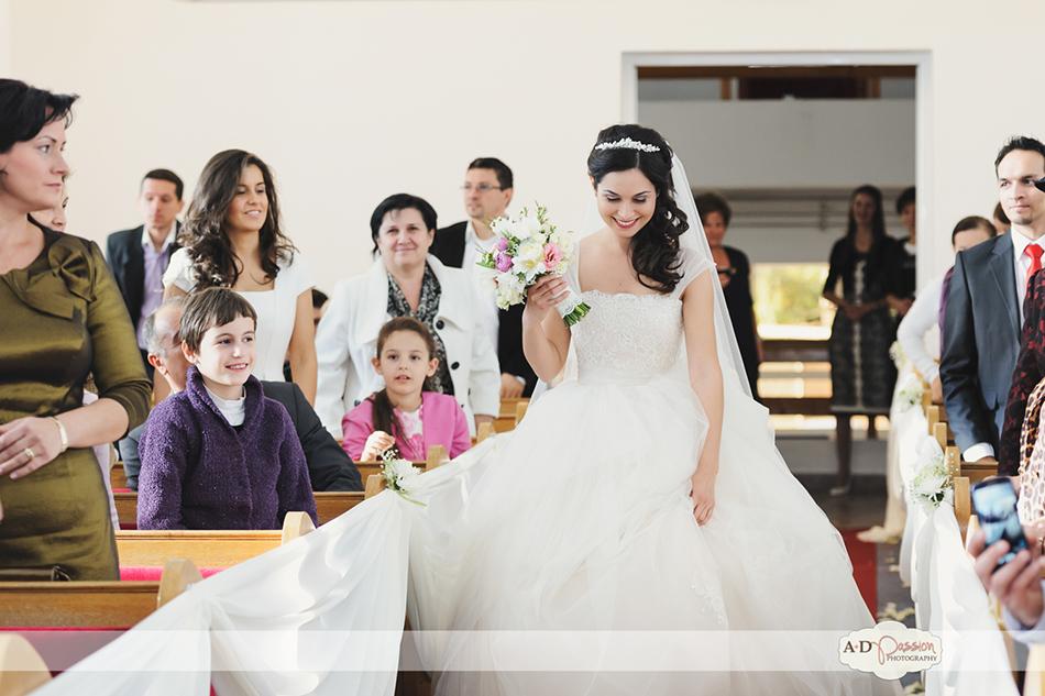 AD Passion Photography | fotograf-profesionist-de-nunta-arad-timisoara-bucuresti_madalina+mihnea_0122 | Adelin, Dida, fotograf profesionist, fotograf de nunta, fotografie de nunta, fotograf Timisoara, fotograf Craiova, fotograf Bucuresti, fotograf Arad, nunta Timisoara, nunta Arad, nunta Bucuresti, nunta Craiova
