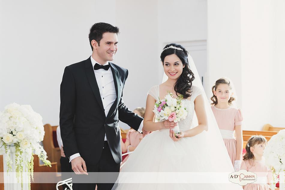 AD Passion Photography | fotograf-profesionist-de-nunta-arad-timisoara-bucuresti_madalina+mihnea_0123 | Adelin, Dida, fotograf profesionist, fotograf de nunta, fotografie de nunta, fotograf Timisoara, fotograf Craiova, fotograf Bucuresti, fotograf Arad, nunta Timisoara, nunta Arad, nunta Bucuresti, nunta Craiova