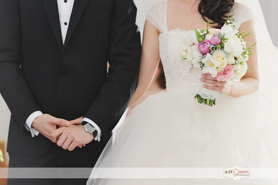 AD Passion Photography | fotograf-profesionist-de-nunta-arad-timisoara-bucuresti_madalina+mihnea_0125 | Adelin, Dida, fotograf profesionist, fotograf de nunta, fotografie de nunta, fotograf Timisoara, fotograf Craiova, fotograf Bucuresti, fotograf Arad, nunta Timisoara, nunta Arad, nunta Bucuresti, nunta Craiova