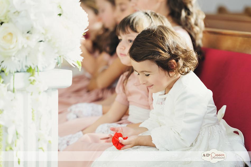 AD Passion Photography | fotograf-profesionist-de-nunta-arad-timisoara-bucuresti_madalina+mihnea_0128 | Adelin, Dida, fotograf profesionist, fotograf de nunta, fotografie de nunta, fotograf Timisoara, fotograf Craiova, fotograf Bucuresti, fotograf Arad, nunta Timisoara, nunta Arad, nunta Bucuresti, nunta Craiova