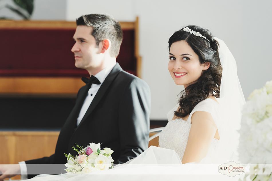 AD Passion Photography | fotograf-profesionist-de-nunta-arad-timisoara-bucuresti_madalina+mihnea_0129 | Adelin, Dida, fotograf profesionist, fotograf de nunta, fotografie de nunta, fotograf Timisoara, fotograf Craiova, fotograf Bucuresti, fotograf Arad, nunta Timisoara, nunta Arad, nunta Bucuresti, nunta Craiova