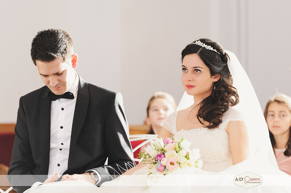 AD Passion Photography | fotograf-profesionist-de-nunta-arad-timisoara-bucuresti_madalina+mihnea_0132 | Adelin, Dida, fotograf profesionist, fotograf de nunta, fotografie de nunta, fotograf Timisoara, fotograf Craiova, fotograf Bucuresti, fotograf Arad, nunta Timisoara, nunta Arad, nunta Bucuresti, nunta Craiova