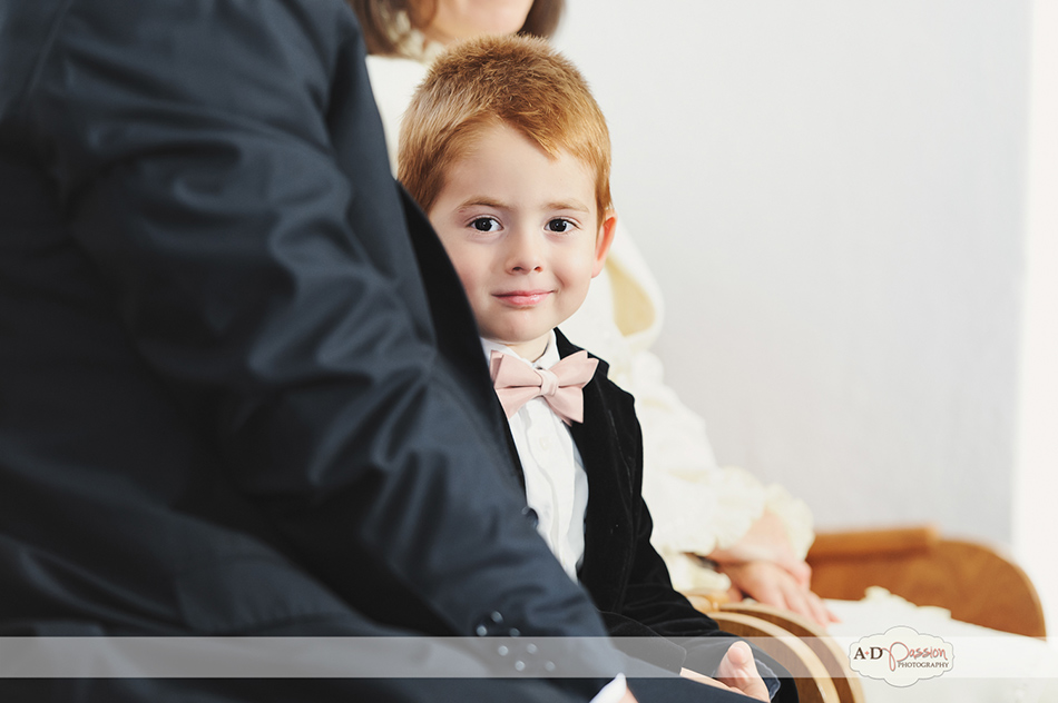 AD Passion Photography | fotograf-profesionist-de-nunta-arad-timisoara-bucuresti_madalina+mihnea_0136 | Adelin, Dida, fotograf profesionist, fotograf de nunta, fotografie de nunta, fotograf Timisoara, fotograf Craiova, fotograf Bucuresti, fotograf Arad, nunta Timisoara, nunta Arad, nunta Bucuresti, nunta Craiova