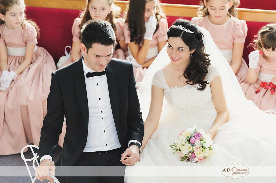 AD Passion Photography | fotograf-profesionist-de-nunta-arad-timisoara-bucuresti_madalina+mihnea_0137 | Adelin, Dida, fotograf profesionist, fotograf de nunta, fotografie de nunta, fotograf Timisoara, fotograf Craiova, fotograf Bucuresti, fotograf Arad, nunta Timisoara, nunta Arad, nunta Bucuresti, nunta Craiova