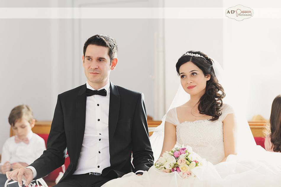AD Passion Photography | fotograf-profesionist-de-nunta-arad-timisoara-bucuresti_madalina+mihnea_0140 | Adelin, Dida, fotograf profesionist, fotograf de nunta, fotografie de nunta, fotograf Timisoara, fotograf Craiova, fotograf Bucuresti, fotograf Arad, nunta Timisoara, nunta Arad, nunta Bucuresti, nunta Craiova