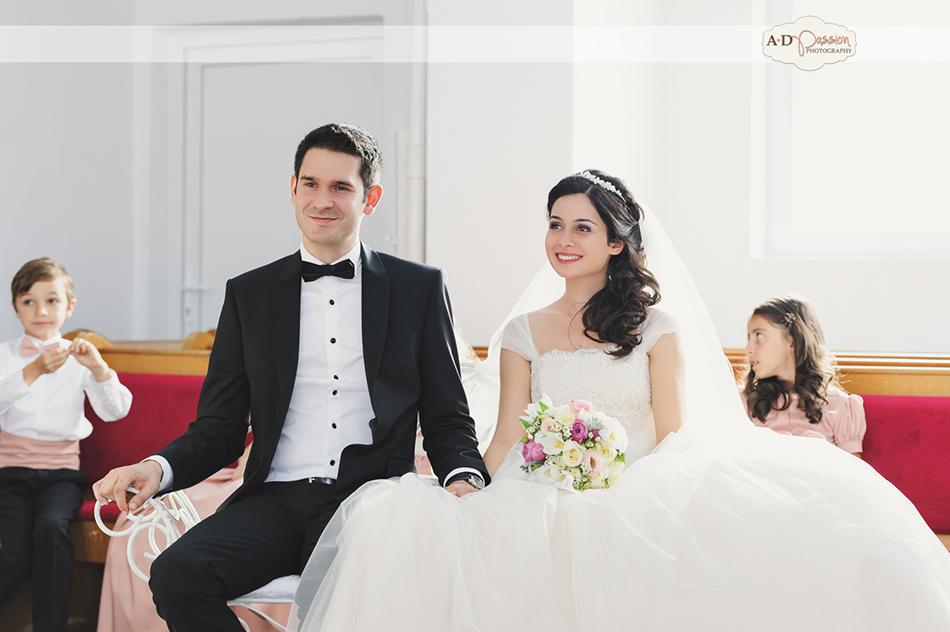 AD Passion Photography | fotograf-profesionist-de-nunta-arad-timisoara-bucuresti_madalina+mihnea_0145 | Adelin, Dida, fotograf profesionist, fotograf de nunta, fotografie de nunta, fotograf Timisoara, fotograf Craiova, fotograf Bucuresti, fotograf Arad, nunta Timisoara, nunta Arad, nunta Bucuresti, nunta Craiova