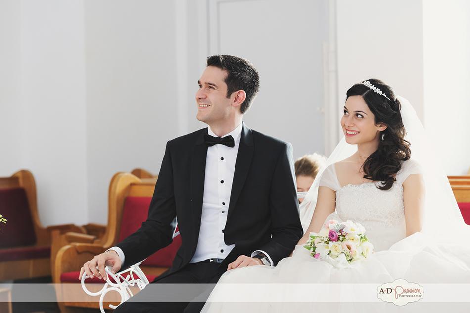 AD Passion Photography | fotograf-profesionist-de-nunta-arad-timisoara-bucuresti_madalina+mihnea_0147 | Adelin, Dida, fotograf profesionist, fotograf de nunta, fotografie de nunta, fotograf Timisoara, fotograf Craiova, fotograf Bucuresti, fotograf Arad, nunta Timisoara, nunta Arad, nunta Bucuresti, nunta Craiova