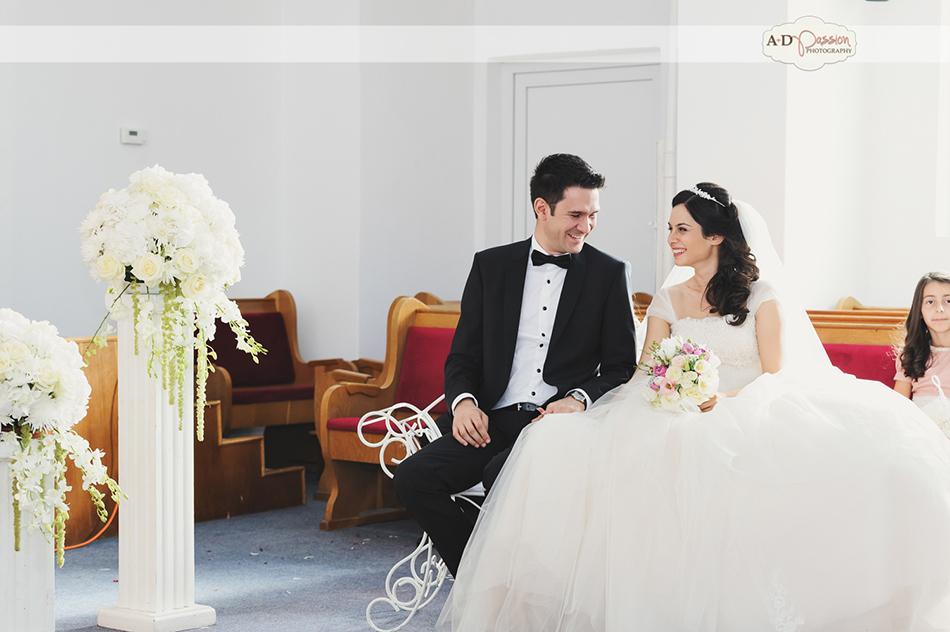 AD Passion Photography | fotograf-profesionist-de-nunta-arad-timisoara-bucuresti_madalina+mihnea_0148 | Adelin, Dida, fotograf profesionist, fotograf de nunta, fotografie de nunta, fotograf Timisoara, fotograf Craiova, fotograf Bucuresti, fotograf Arad, nunta Timisoara, nunta Arad, nunta Bucuresti, nunta Craiova