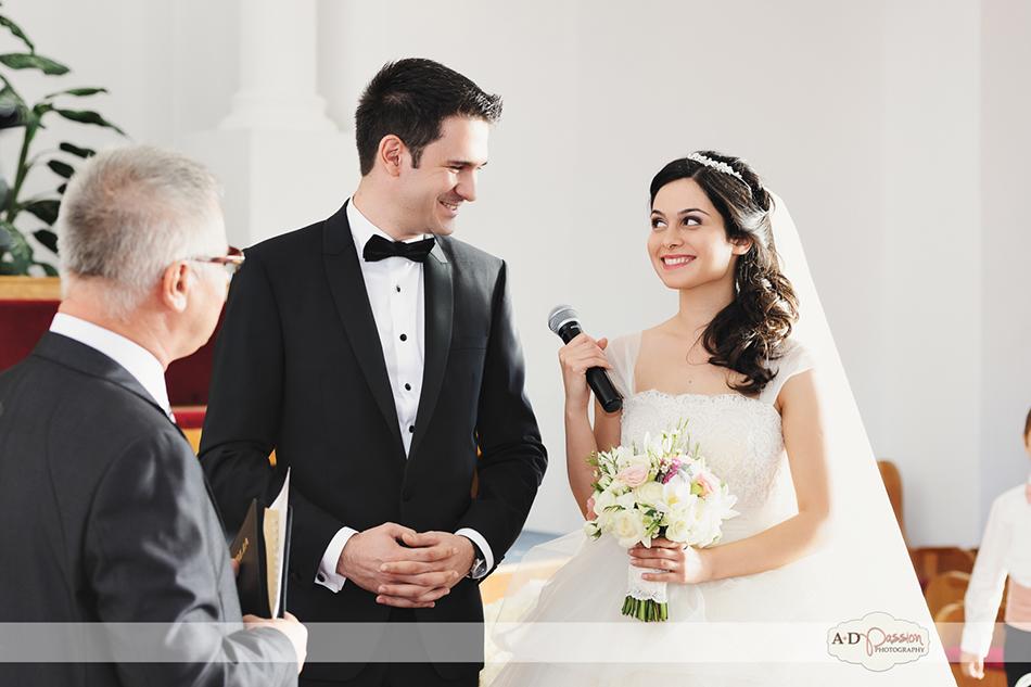 AD Passion Photography | fotograf-profesionist-de-nunta-arad-timisoara-bucuresti_madalina+mihnea_0149 | Adelin, Dida, fotograf profesionist, fotograf de nunta, fotografie de nunta, fotograf Timisoara, fotograf Craiova, fotograf Bucuresti, fotograf Arad, nunta Timisoara, nunta Arad, nunta Bucuresti, nunta Craiova