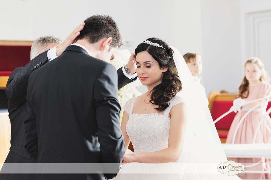 AD Passion Photography | fotograf-profesionist-de-nunta-arad-timisoara-bucuresti_madalina+mihnea_0150 | Adelin, Dida, fotograf profesionist, fotograf de nunta, fotografie de nunta, fotograf Timisoara, fotograf Craiova, fotograf Bucuresti, fotograf Arad, nunta Timisoara, nunta Arad, nunta Bucuresti, nunta Craiova