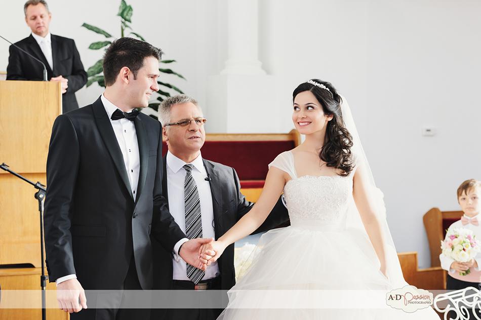 AD Passion Photography | fotograf-profesionist-de-nunta-arad-timisoara-bucuresti_madalina+mihnea_0151 | Adelin, Dida, fotograf profesionist, fotograf de nunta, fotografie de nunta, fotograf Timisoara, fotograf Craiova, fotograf Bucuresti, fotograf Arad, nunta Timisoara, nunta Arad, nunta Bucuresti, nunta Craiova