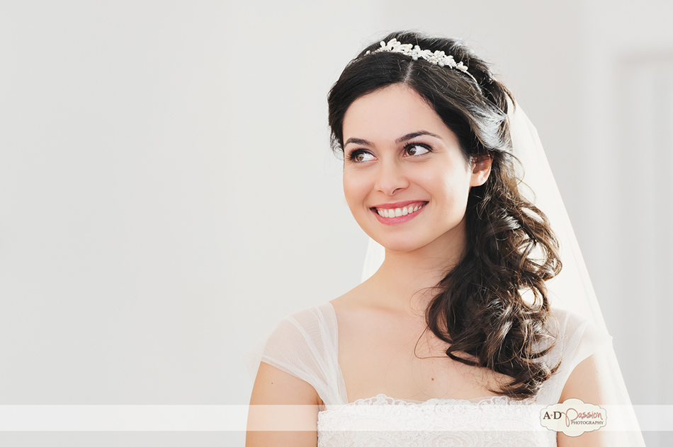 AD Passion Photography | fotograf-profesionist-de-nunta-arad-timisoara-bucuresti_madalina+mihnea_0152 | Adelin, Dida, fotograf profesionist, fotograf de nunta, fotografie de nunta, fotograf Timisoara, fotograf Craiova, fotograf Bucuresti, fotograf Arad, nunta Timisoara, nunta Arad, nunta Bucuresti, nunta Craiova