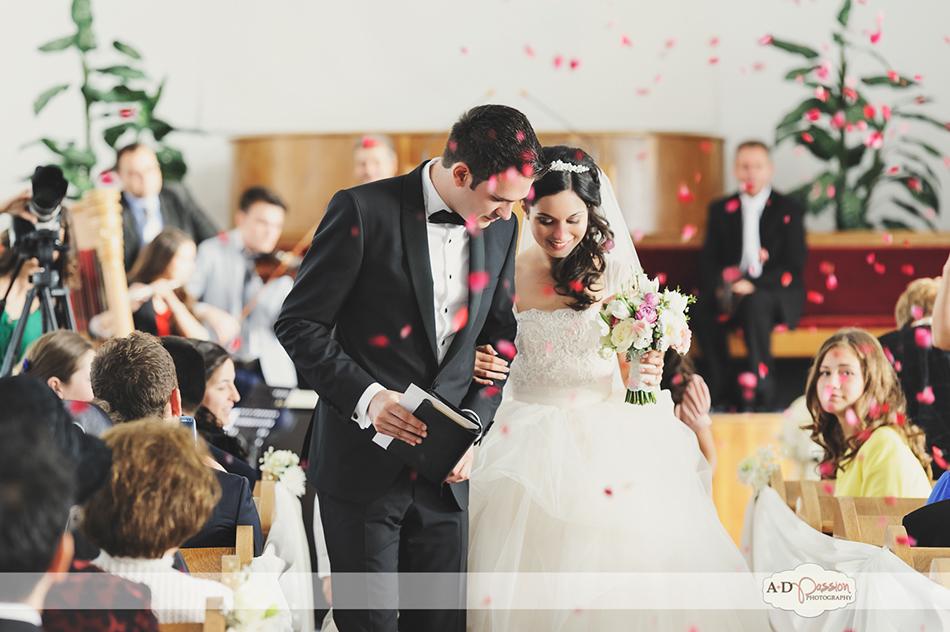 AD Passion Photography | fotograf-profesionist-de-nunta-arad-timisoara-bucuresti_madalina+mihnea_0153 | Adelin, Dida, fotograf profesionist, fotograf de nunta, fotografie de nunta, fotograf Timisoara, fotograf Craiova, fotograf Bucuresti, fotograf Arad, nunta Timisoara, nunta Arad, nunta Bucuresti, nunta Craiova