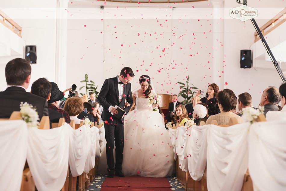 AD Passion Photography | fotograf-profesionist-de-nunta-arad-timisoara-bucuresti_madalina+mihnea_0154 | Adelin, Dida, fotograf profesionist, fotograf de nunta, fotografie de nunta, fotograf Timisoara, fotograf Craiova, fotograf Bucuresti, fotograf Arad, nunta Timisoara, nunta Arad, nunta Bucuresti, nunta Craiova