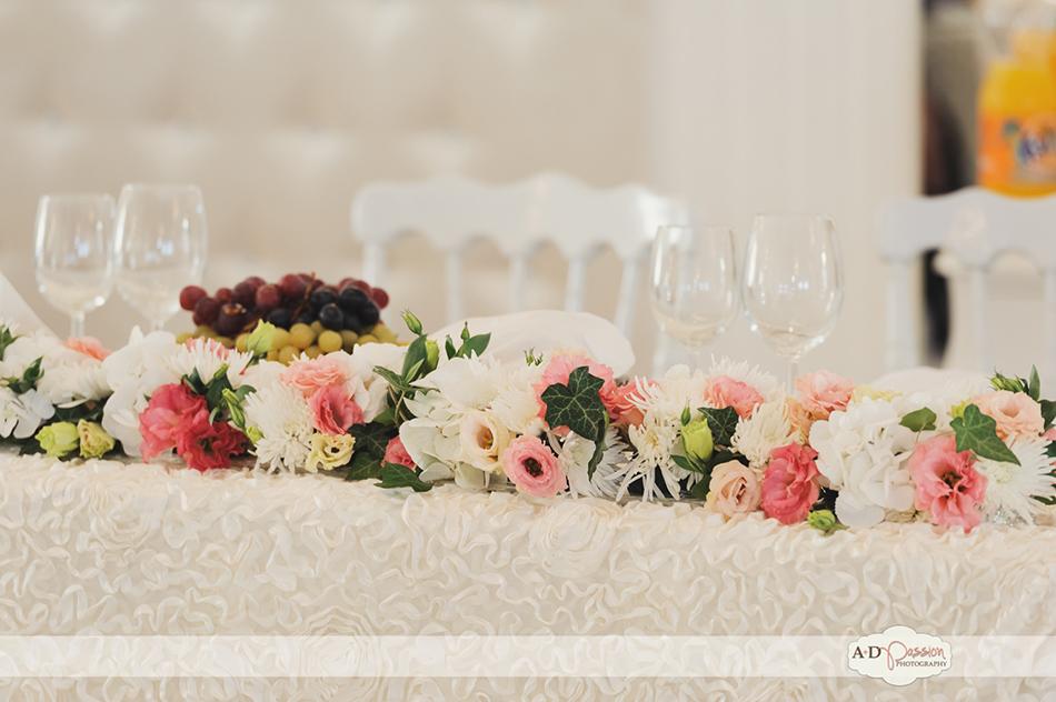 AD Passion Photography | fotograf-profesionist-de-nunta-arad-timisoara-bucuresti_madalina+mihnea_0160 | Adelin, Dida, fotograf profesionist, fotograf de nunta, fotografie de nunta, fotograf Timisoara, fotograf Craiova, fotograf Bucuresti, fotograf Arad, nunta Timisoara, nunta Arad, nunta Bucuresti, nunta Craiova
