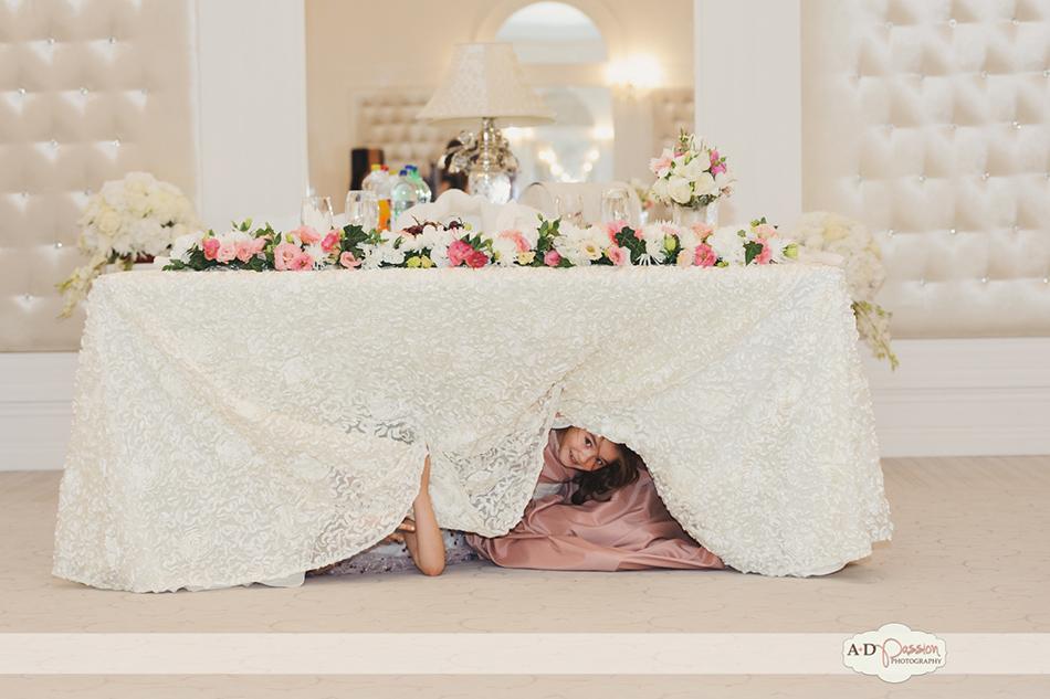 AD Passion Photography | fotograf-profesionist-de-nunta-arad-timisoara-bucuresti_madalina+mihnea_0161 | Adelin, Dida, fotograf profesionist, fotograf de nunta, fotografie de nunta, fotograf Timisoara, fotograf Craiova, fotograf Bucuresti, fotograf Arad, nunta Timisoara, nunta Arad, nunta Bucuresti, nunta Craiova