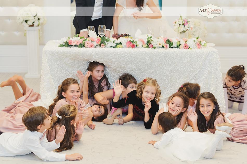 AD Passion Photography | fotograf-profesionist-de-nunta-arad-timisoara-bucuresti_madalina+mihnea_0164 | Adelin, Dida, fotograf profesionist, fotograf de nunta, fotografie de nunta, fotograf Timisoara, fotograf Craiova, fotograf Bucuresti, fotograf Arad, nunta Timisoara, nunta Arad, nunta Bucuresti, nunta Craiova