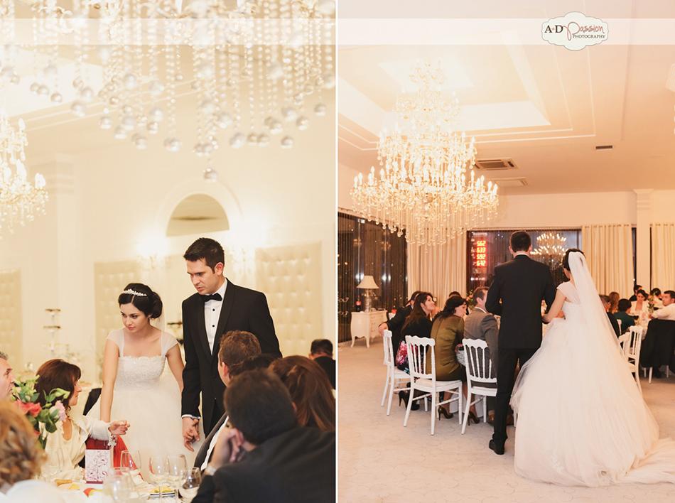 AD Passion Photography | fotograf-profesionist-de-nunta-arad-timisoara-bucuresti_madalina+mihnea_0165 | Adelin, Dida, fotograf profesionist, fotograf de nunta, fotografie de nunta, fotograf Timisoara, fotograf Craiova, fotograf Bucuresti, fotograf Arad, nunta Timisoara, nunta Arad, nunta Bucuresti, nunta Craiova