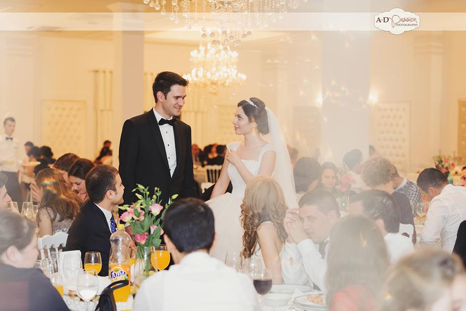 AD Passion Photography | fotograf-profesionist-de-nunta-arad-timisoara-bucuresti_madalina+mihnea_0166 | Adelin, Dida, fotograf profesionist, fotograf de nunta, fotografie de nunta, fotograf Timisoara, fotograf Craiova, fotograf Bucuresti, fotograf Arad, nunta Timisoara, nunta Arad, nunta Bucuresti, nunta Craiova