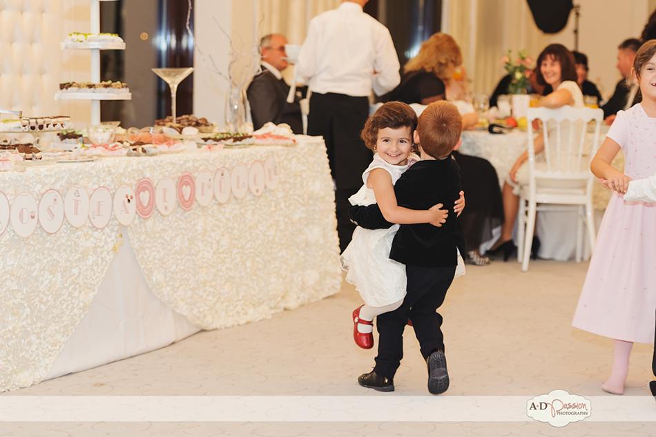 AD Passion Photography | fotograf-profesionist-de-nunta-arad-timisoara-bucuresti_madalina+mihnea_0167 | Adelin, Dida, fotograf profesionist, fotograf de nunta, fotografie de nunta, fotograf Timisoara, fotograf Craiova, fotograf Bucuresti, fotograf Arad, nunta Timisoara, nunta Arad, nunta Bucuresti, nunta Craiova
