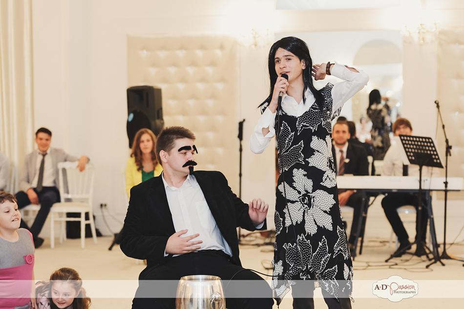 AD Passion Photography | fotograf-profesionist-de-nunta-arad-timisoara-bucuresti_madalina+mihnea_0171 | Adelin, Dida, fotograf profesionist, fotograf de nunta, fotografie de nunta, fotograf Timisoara, fotograf Craiova, fotograf Bucuresti, fotograf Arad, nunta Timisoara, nunta Arad, nunta Bucuresti, nunta Craiova