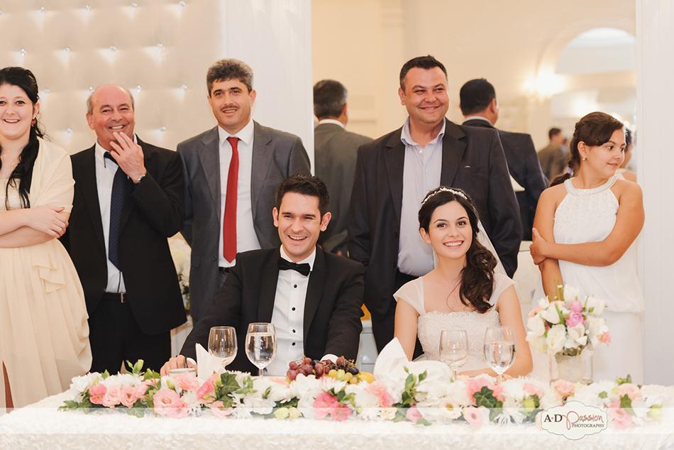 AD Passion Photography | fotograf-profesionist-de-nunta-arad-timisoara-bucuresti_madalina+mihnea_0172 | Adelin, Dida, fotograf profesionist, fotograf de nunta, fotografie de nunta, fotograf Timisoara, fotograf Craiova, fotograf Bucuresti, fotograf Arad, nunta Timisoara, nunta Arad, nunta Bucuresti, nunta Craiova