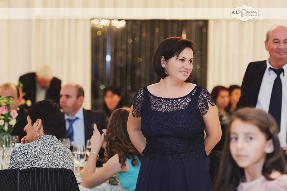 AD Passion Photography | fotograf-profesionist-de-nunta-arad-timisoara-bucuresti_madalina+mihnea_0173 | Adelin, Dida, fotograf profesionist, fotograf de nunta, fotografie de nunta, fotograf Timisoara, fotograf Craiova, fotograf Bucuresti, fotograf Arad, nunta Timisoara, nunta Arad, nunta Bucuresti, nunta Craiova