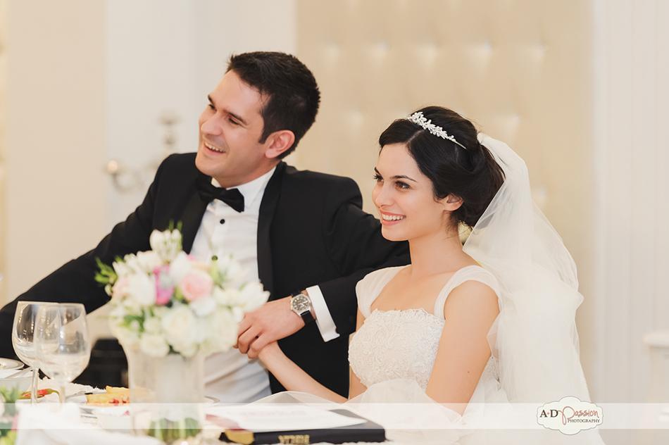 AD Passion Photography | fotograf-profesionist-de-nunta-arad-timisoara-bucuresti_madalina+mihnea_0174 | Adelin, Dida, fotograf profesionist, fotograf de nunta, fotografie de nunta, fotograf Timisoara, fotograf Craiova, fotograf Bucuresti, fotograf Arad, nunta Timisoara, nunta Arad, nunta Bucuresti, nunta Craiova