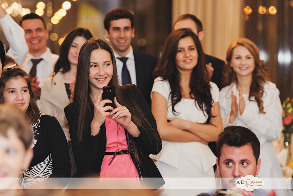 AD Passion Photography | fotograf-profesionist-de-nunta-arad-timisoara-bucuresti_madalina+mihnea_0175 | Adelin, Dida, fotograf profesionist, fotograf de nunta, fotografie de nunta, fotograf Timisoara, fotograf Craiova, fotograf Bucuresti, fotograf Arad, nunta Timisoara, nunta Arad, nunta Bucuresti, nunta Craiova