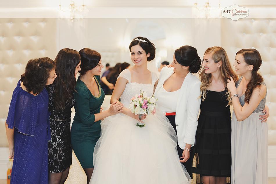 AD Passion Photography | fotograf-profesionist-de-nunta-arad-timisoara-bucuresti_madalina+mihnea_0178 | Adelin, Dida, fotograf profesionist, fotograf de nunta, fotografie de nunta, fotograf Timisoara, fotograf Craiova, fotograf Bucuresti, fotograf Arad, nunta Timisoara, nunta Arad, nunta Bucuresti, nunta Craiova