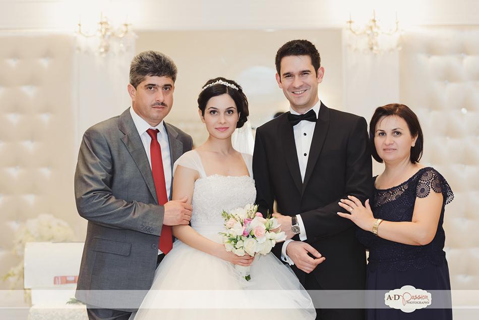 AD Passion Photography | fotograf-profesionist-de-nunta-arad-timisoara-bucuresti_madalina+mihnea_0179 | Adelin, Dida, fotograf profesionist, fotograf de nunta, fotografie de nunta, fotograf Timisoara, fotograf Craiova, fotograf Bucuresti, fotograf Arad, nunta Timisoara, nunta Arad, nunta Bucuresti, nunta Craiova