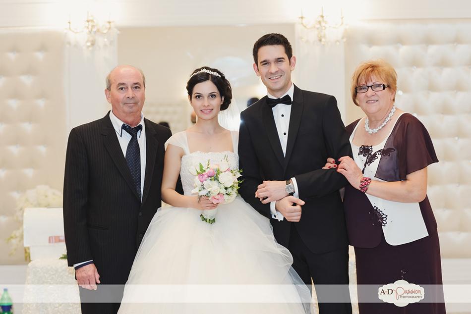 AD Passion Photography | fotograf-profesionist-de-nunta-arad-timisoara-bucuresti_madalina+mihnea_0181 | Adelin, Dida, fotograf profesionist, fotograf de nunta, fotografie de nunta, fotograf Timisoara, fotograf Craiova, fotograf Bucuresti, fotograf Arad, nunta Timisoara, nunta Arad, nunta Bucuresti, nunta Craiova